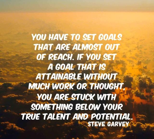 Goal Setting Image 2